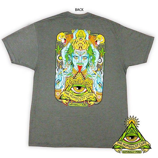 Khalisap™ T Shirt