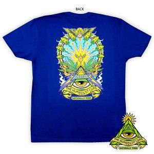Ztarburst™ T Shirt